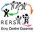 RERS® EVRY – Centre-Essonne